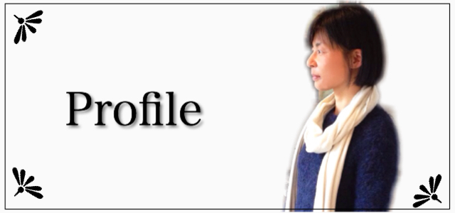 profile20161004
