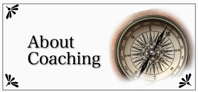 coachingimg